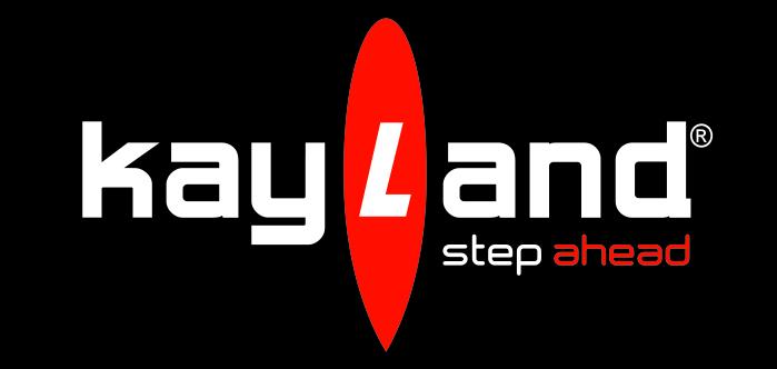 low_kayland_negativo