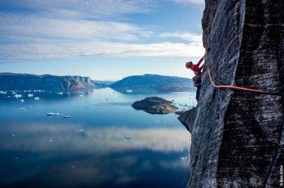 Reel Rock 11 – Die weltbesten Kletterfilme